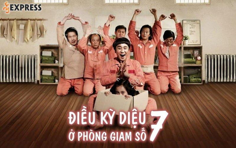 dieu-ky-dieu-o-phong-giam-so-7-35express