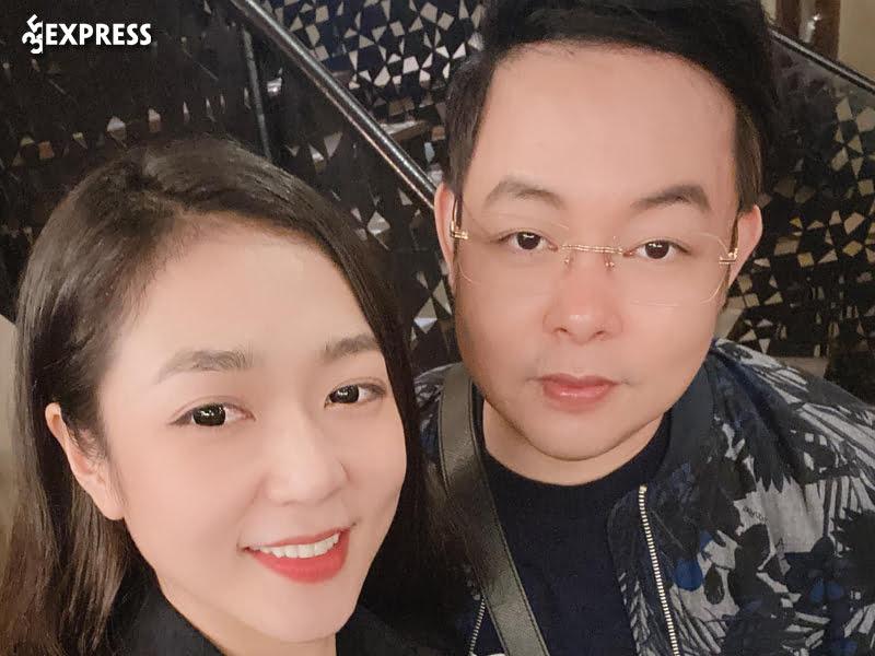 ha-thanh-xuan-tham-gia-liveshow-tai-viet-nam-35express-1