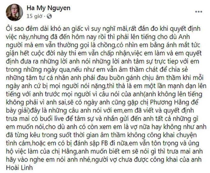 hoai-linh-dau-buon-ganh-chiu-giua-tam-bao-drama-voi-ba-phuong-hang-2-35express