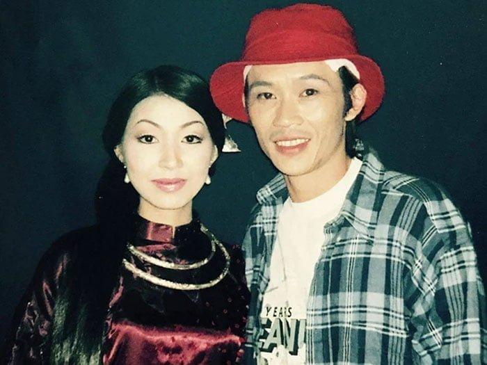 hoai-linh-dau-buon-ganh-chiu-giua-tam-bao-drama-voi-ba-phuong-hang-5-35express