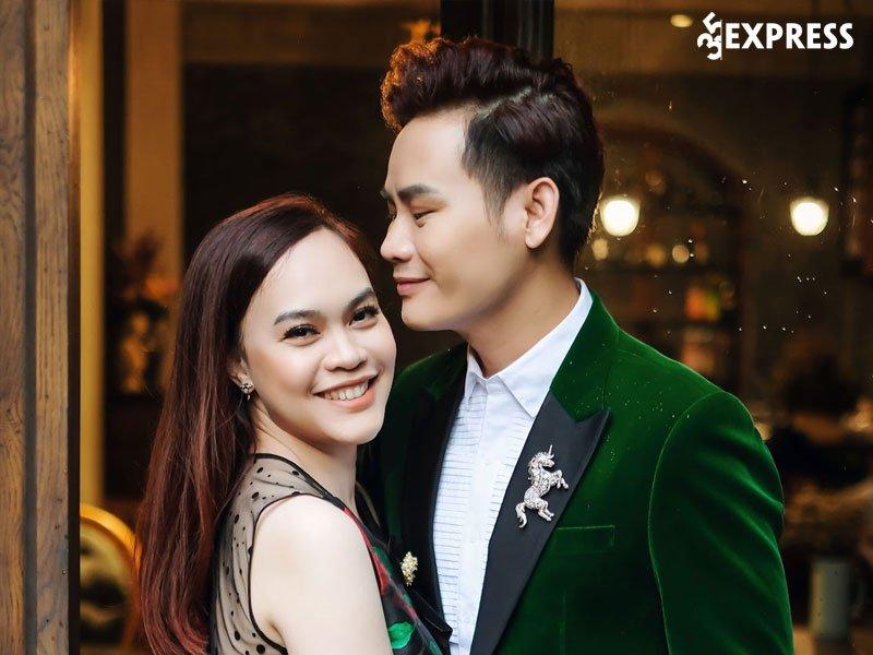 hon-nhan-cua-mc-hong-phuc-va-dien-vien-quynh-phuong-35express