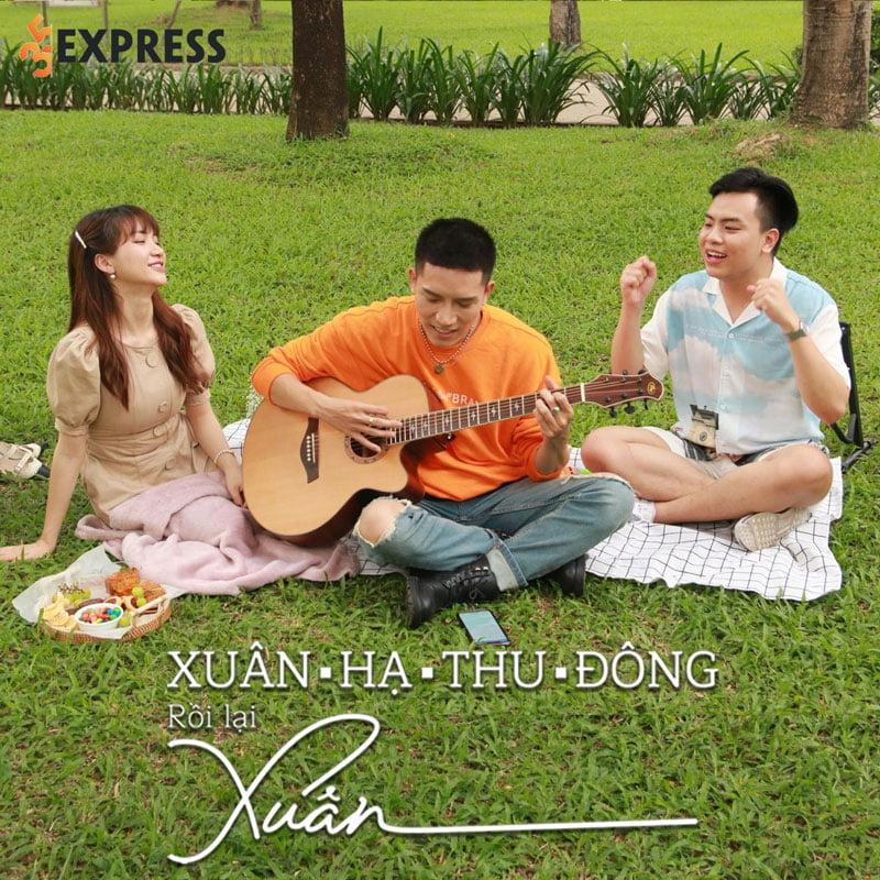 hua-kim-tuyen-va-nhom-nhac-dia-than-hong-35express