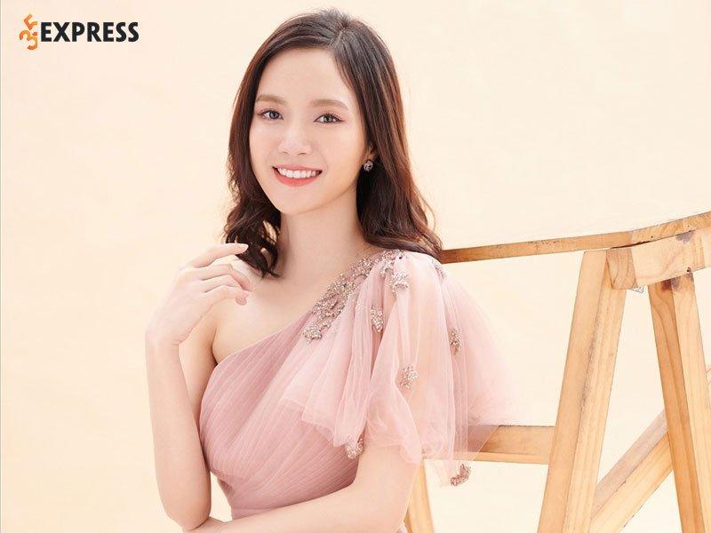 jang-mi-la-ai-2-35express