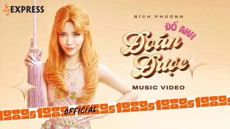 loi-bai-hat-do-anh-doan-duoc-bich-phuong-35express
