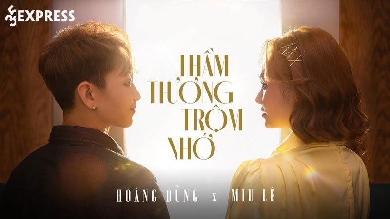 loi-bai-hat-tham-thuong-trom-nho-miu-le-ft-hoang-dung-35express