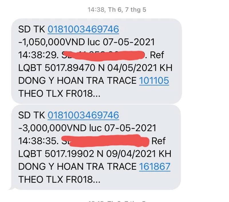 ly-do-thuy-tien-khong-hoan-tien-cho-fan-chuyen-nham-30-trieu-tu-thien-3-35express