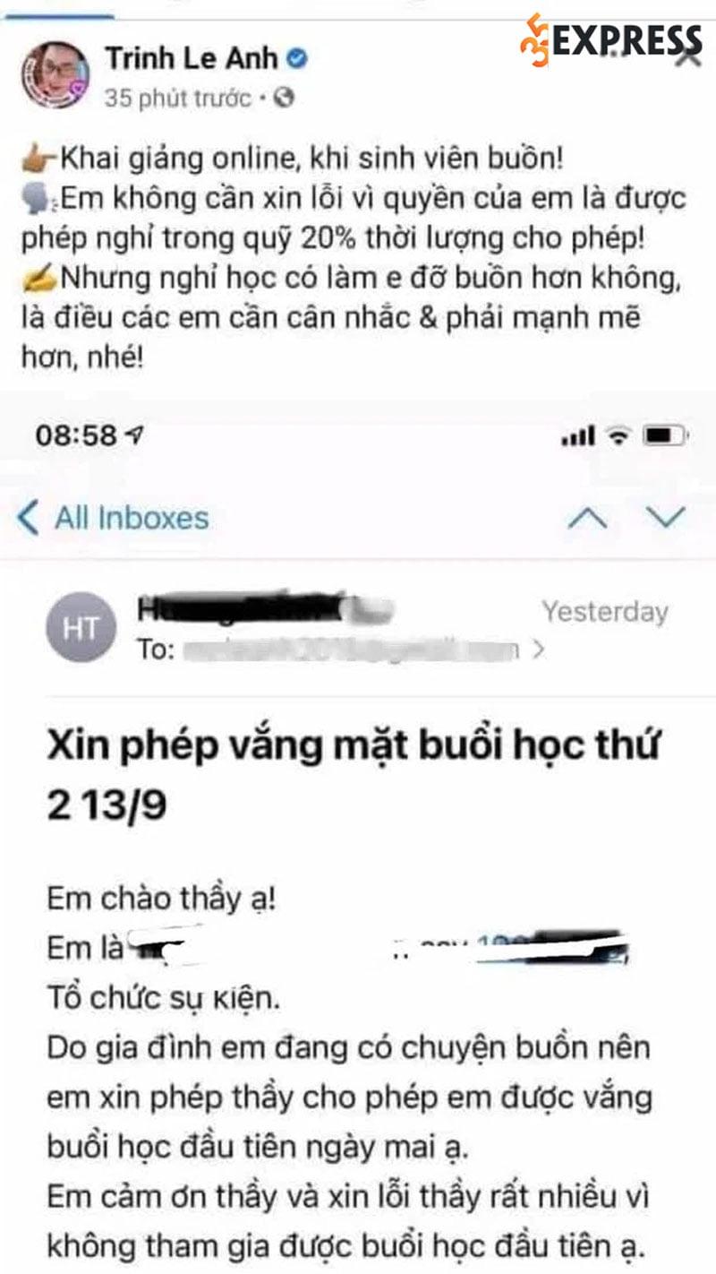 mc-trinh-le-anh-bi-nem-da-vi-mia-mai-hoc-sinh-35express