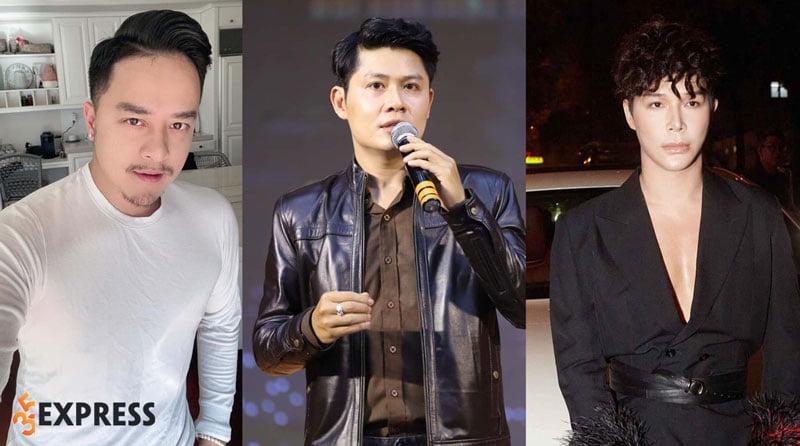 nguyen-van-chung-cuon-vao-vong-xoay-scandal-nathan-lee-va-cao-thai-son-35express