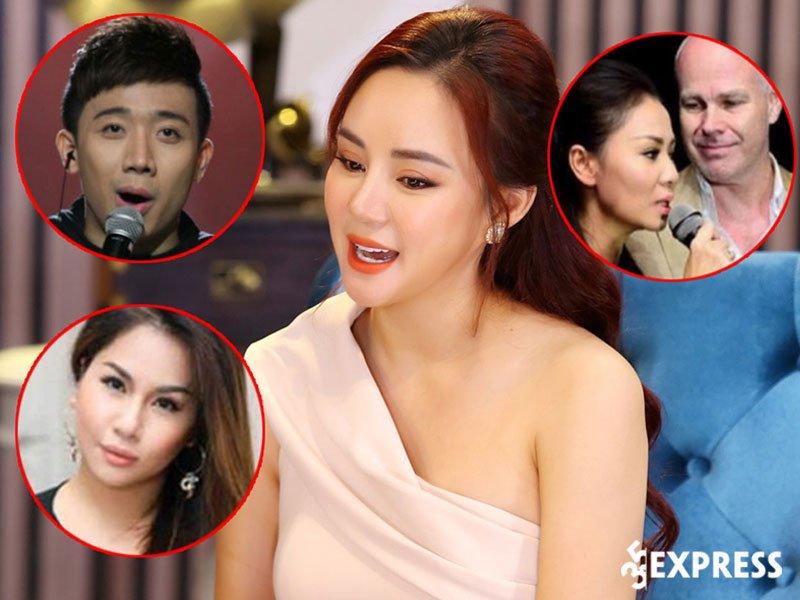 nhung-scandal-cua-vy-oanh-35express