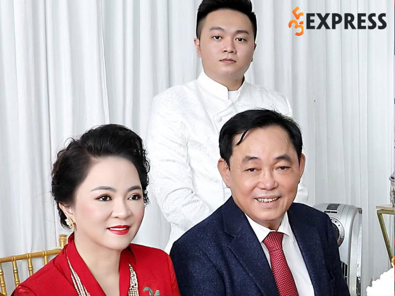 nhung-su-kien-dang-chu-y-cua-ong-dung-lo-voi-35express