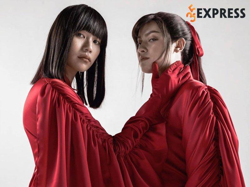noi-dung-phim-girl-from-nowhere-co-gai-den-tu-hu-vo-35express
