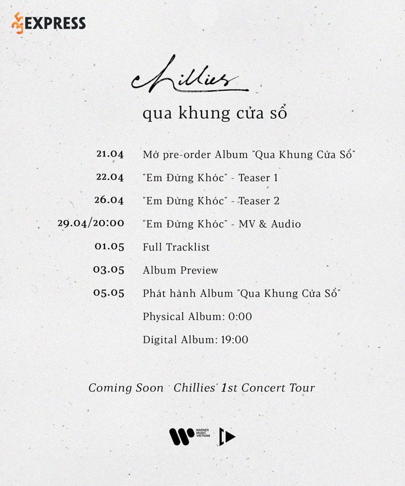 phat-hanh-full-album-va-concert-tour-cua-chillies-35express
