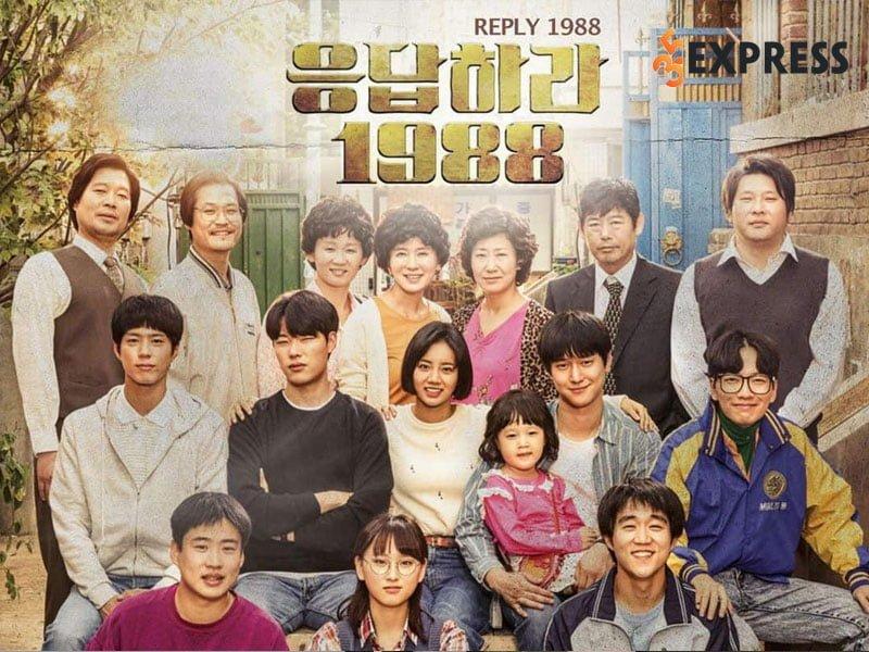 reply-1988-loi-hoi-dap-1988-35express