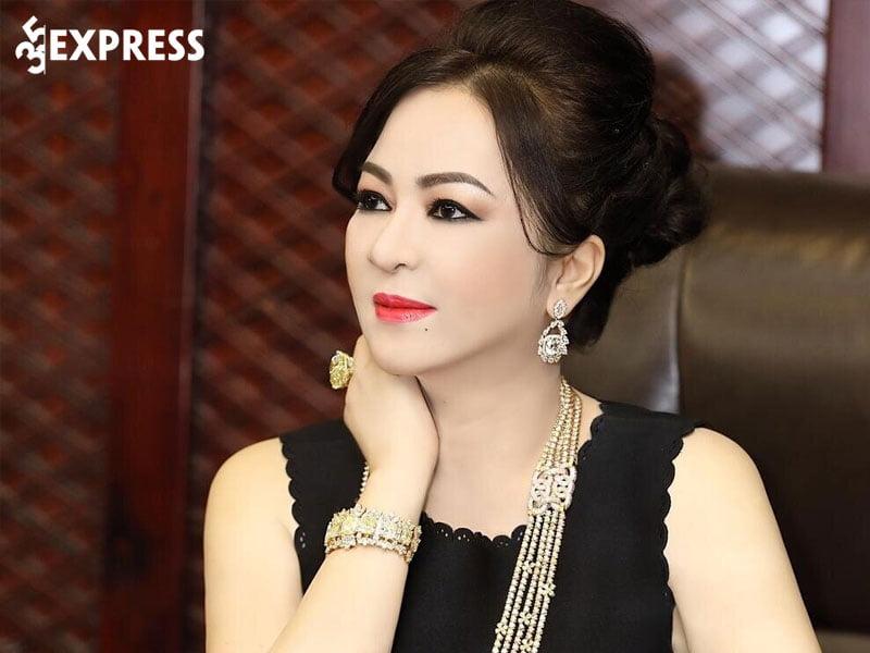 su-nghiep-cua-doanh-nhan-hang-canada-35express