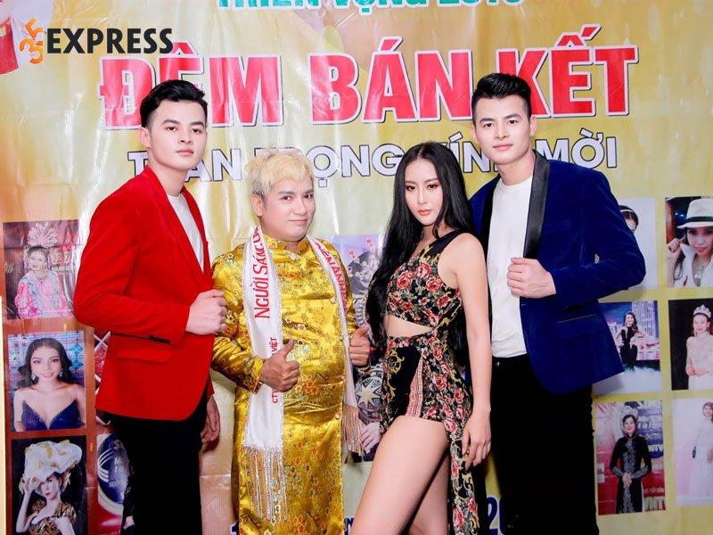su-nghiep-cua-pong-kyubi-vo-huynh-ngoc-phung-35express