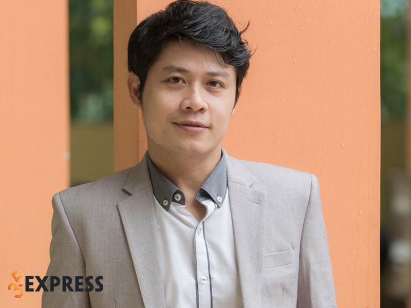 su-nghiep-cua-sang-tac-cua-nguyen-van-chung-35express