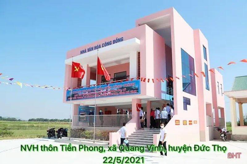 thuy-tien-dap-tra-danh-thep-khi-bi-cong-kich-lai-chuyen-tu-thien-4-35express