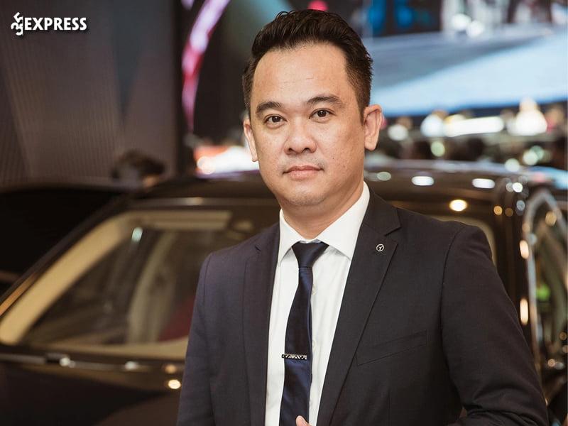 Mr-xuan-hoan-la-ai-35express