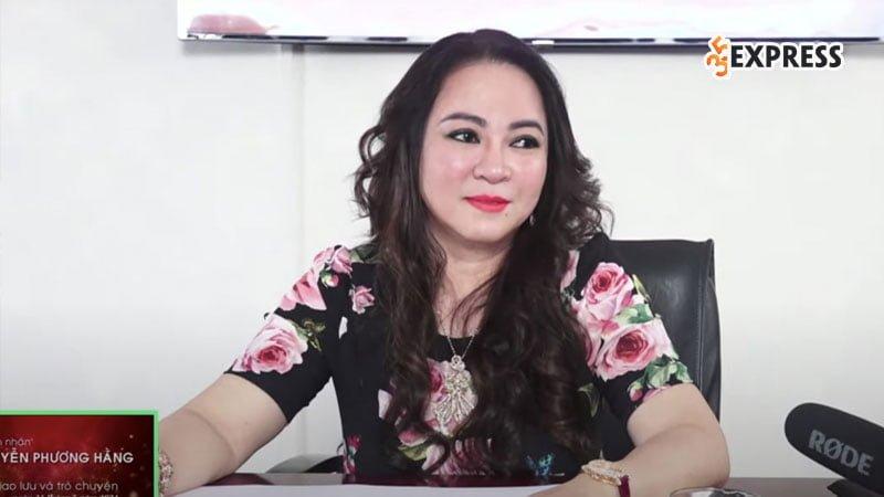 ba-phuong-hang-khoc-tren-livestream-ho-lay-quyen-gi-giam-dap-toi-0-35express