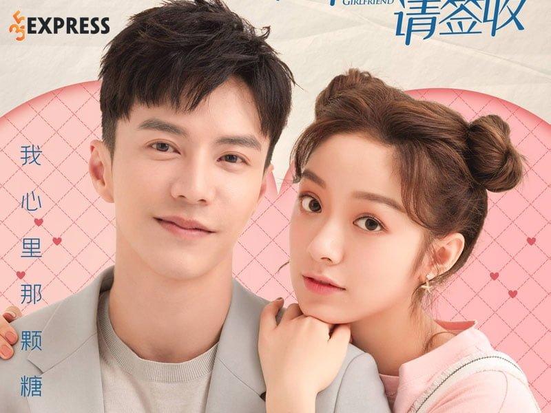 ban-gai-lau-duoi-xin-hay-ky-nhan-35express