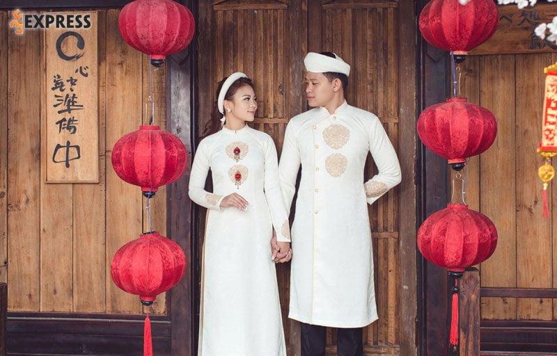 bi-wedding-hoi-an-35express