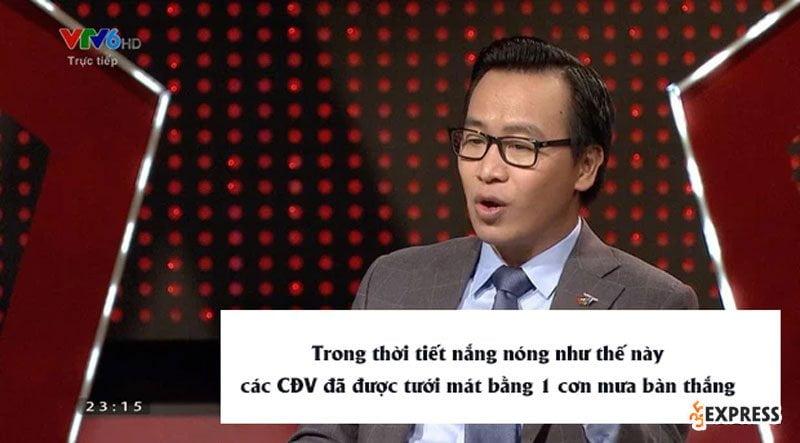 blv-bien-cuong-cung-ro-quote-de-lai-sau-khi-tran-bong-di-qua-35express-5-35express