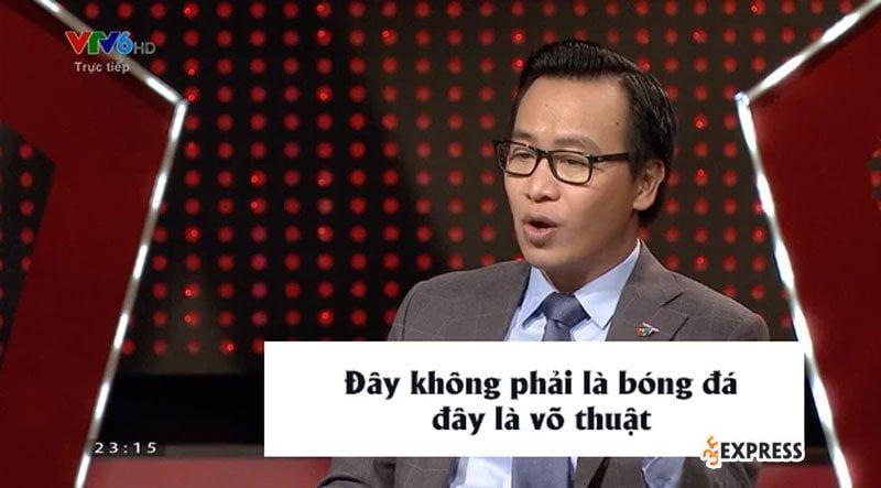 blv-bien-cuong-cung-ro-quote-de-lai-sau-khi-tran-bong-di-qua-35express-6-35express