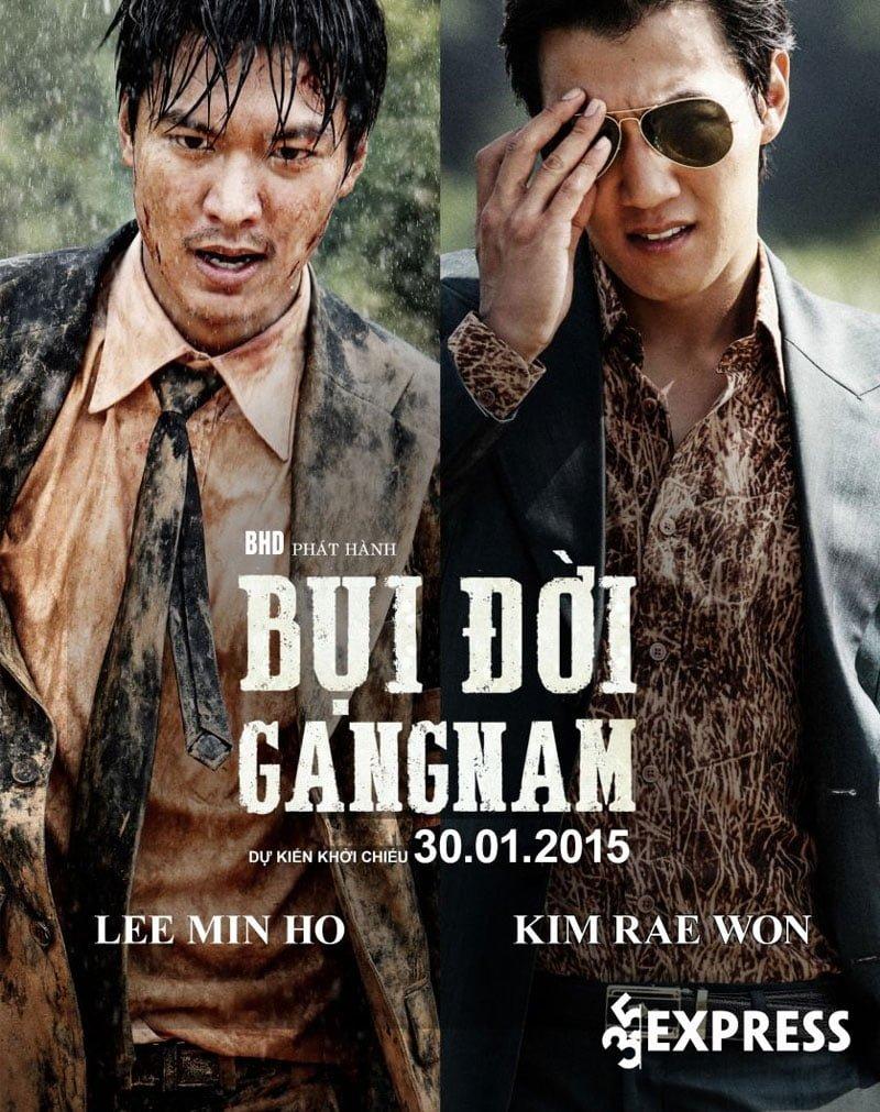 bo-phim-bi-cam-chieu-tai-nhieu-quoc-gia-bui-doi-gang-nam-35express
