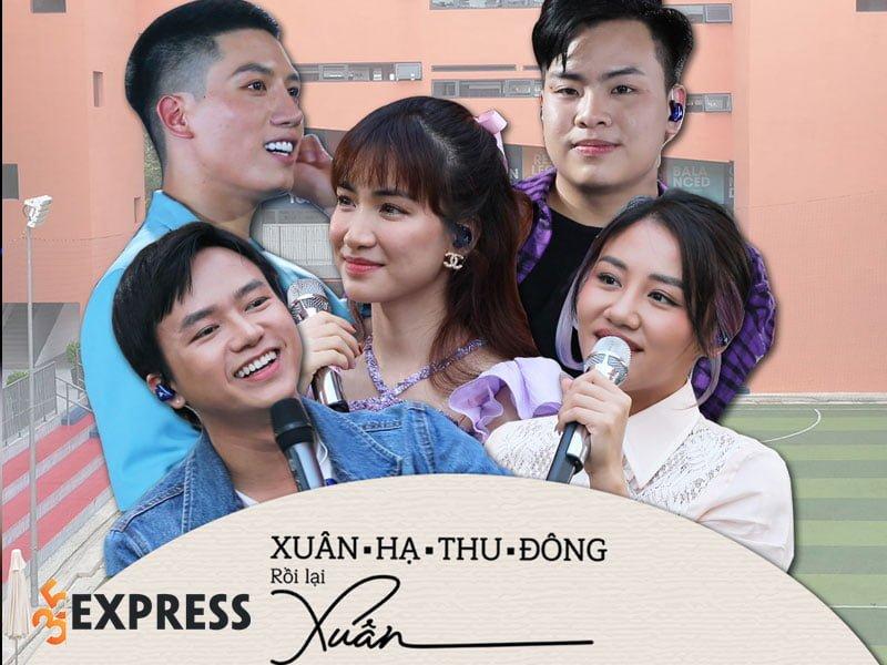bui-cong-nam-va-xuan-ha-thu-dong-roi-lai-xuan-35express