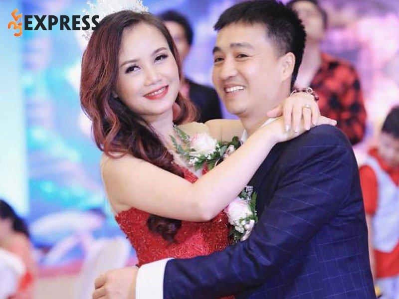 cao-thang-va-hoang-yen-ly-hon-sau-4-nam-chung-song-1-35express