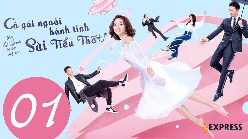 co-gai-ngoai-hanh-tinh-sai-tieu-that-35express