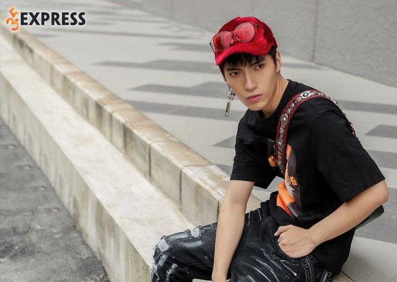 con-duong-su-nghiep-cua-key-nguyen-35express