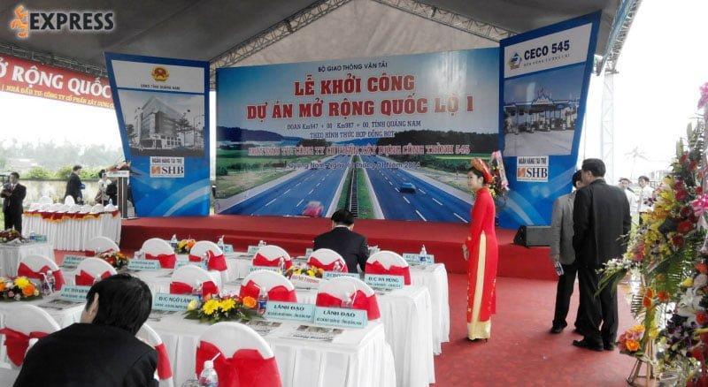 cong-ty-su-kien-tinh-te-viet-da-nang-35express