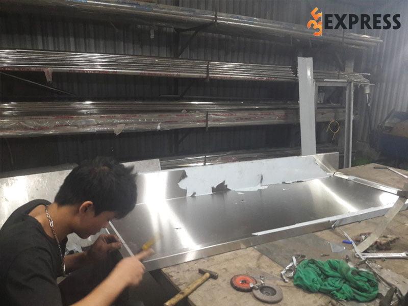 cong-ty-tnhh-inox-gia-thinh-35express