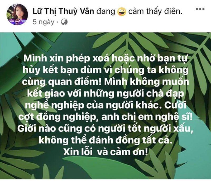 dai-khau-chien-showbiz-giua-lum-xum-nghe-si-hoai-linh-va-137-ty-1-35express