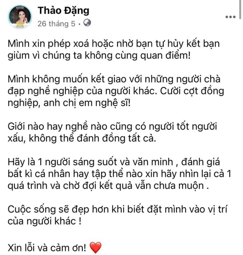 dai-khau-chien-showbiz-giua-lum-xum-nghe-si-hoai-linh-va-137-ty-2-35express