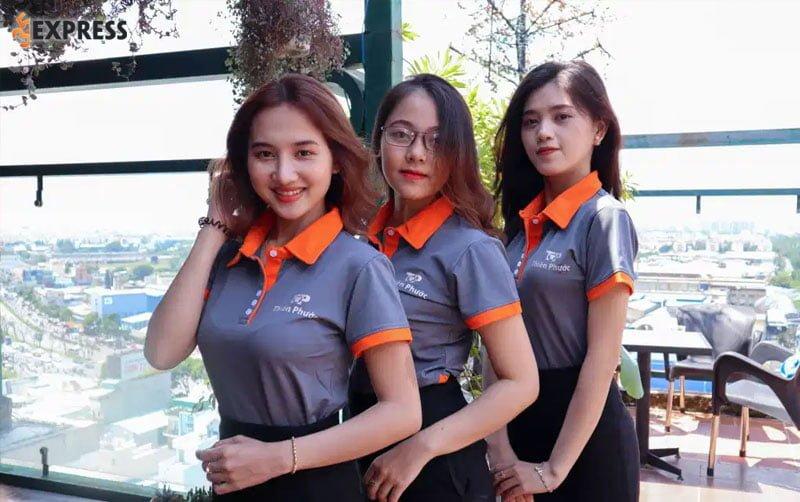 dana-sport-da-nang-35express