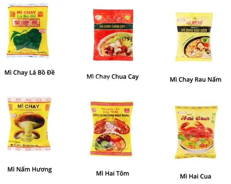 doanh-nhan-kien-ba-phuong-hang-doi-boi-thuong-1-000-ty-dong-la-ai-2-35express