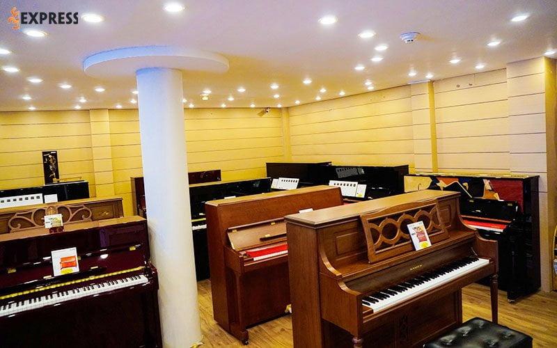 duc-tri-music-dia-chi-ban-piano-tra-gop-tai-tphcm-35express
