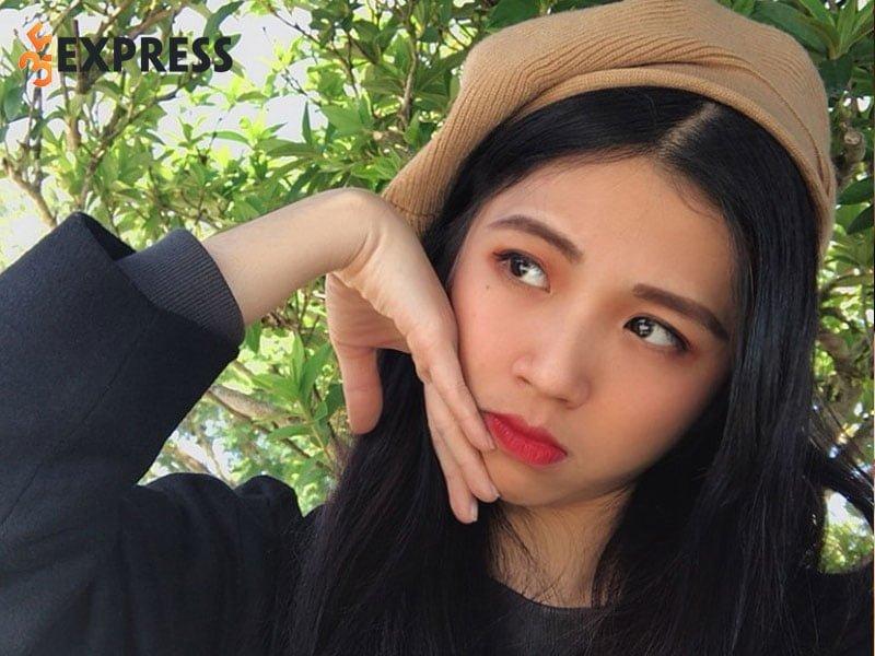 gia-the-duoc-cho-la-rat-khung-cua-hot-girl-ong-nghiem-35express