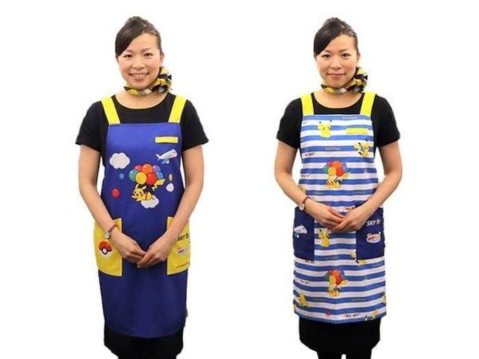 hang-hang-khong-gia-re-nhat-ban-pikachu-jet-chinh-thuc-cat-canh-5-35express