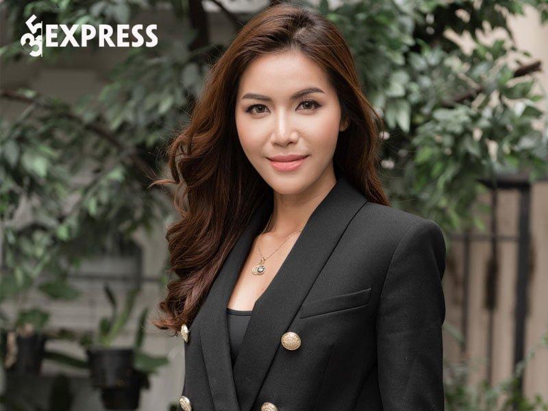 hanh-trinh-tro-thanh-a-quan-cuoc-thi-asias-next-top-model-2017-cua-minh-tu-2-35express