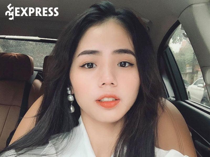 hanh-trinh-tro-thanh-hien-tuong-cover-cua-huong-ly-35express