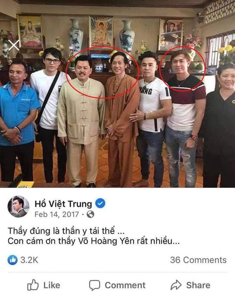 ho-viet-trung-cuoi-tuoi-roi-tang-boc-vo-hoang-yen-la-than-y-tai-the-1-35express