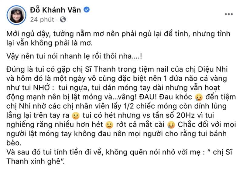 hoa-ra-nguoi-danh-nhau-voi-khanh-van-khong-phai-la-si-thanh-4-35express