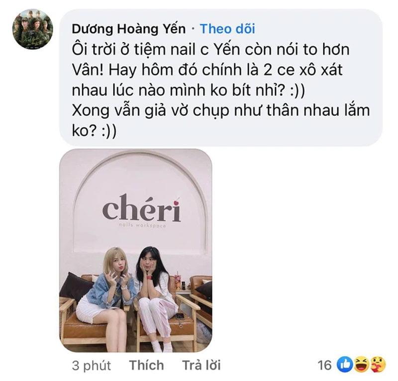hoa-ra-nguoi-danh-nhau-voi-khanh-van-khong-phai-la-si-thanh-6-35express