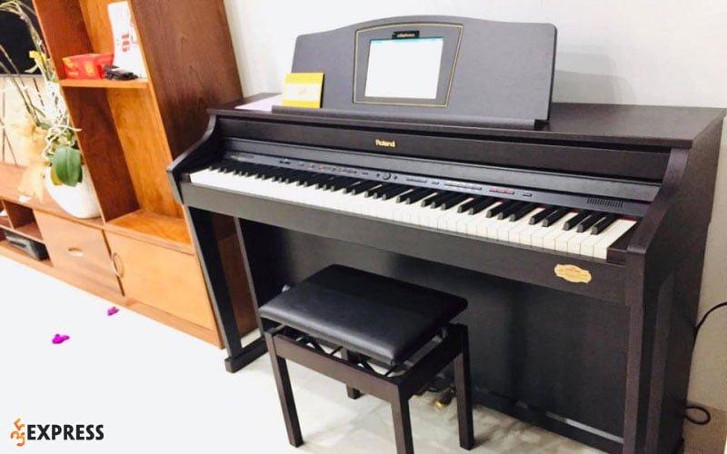 hoang-minh-piano-35express