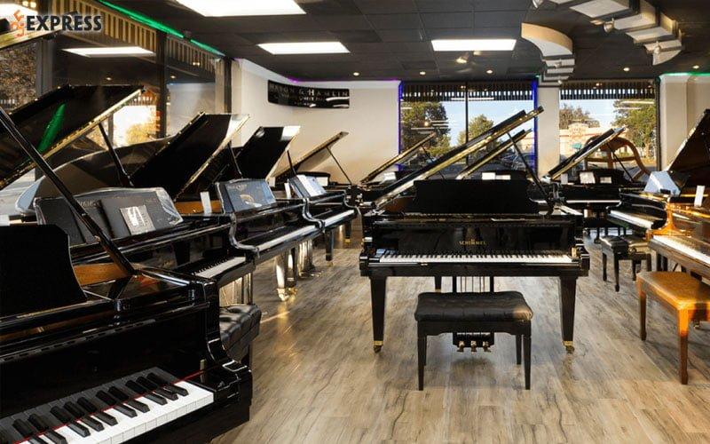 hoang-piano-35express