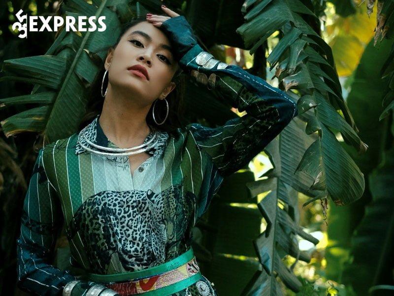 hoang-thuy-linh-cung-nhung-san-pham-am-nhac-chat-luong-35express