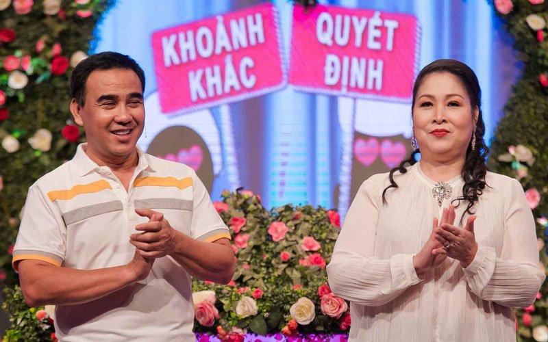 hong-van-len-tieng-xin-loi-vi-quang-cao-cho-san-pham-kem-chat-luong-3-35express